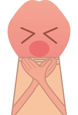 カントン 包茎 手術